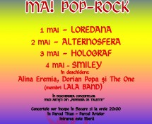 Afis-eveniment-MAI-POP-ROCK-215x175