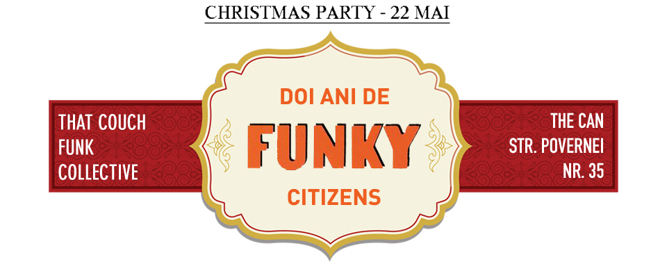 aniversare-doi-ani-de-funky-citizens-christmas-party