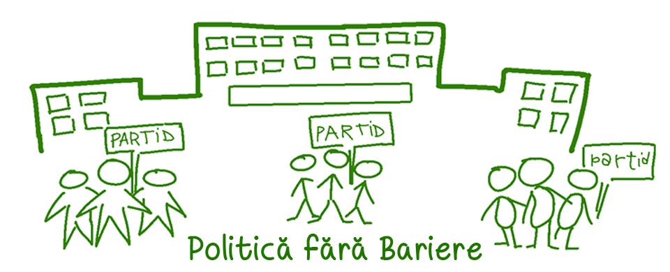 slider-politica-fara-bariere-alb