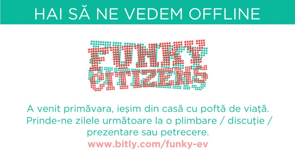 funky-ev