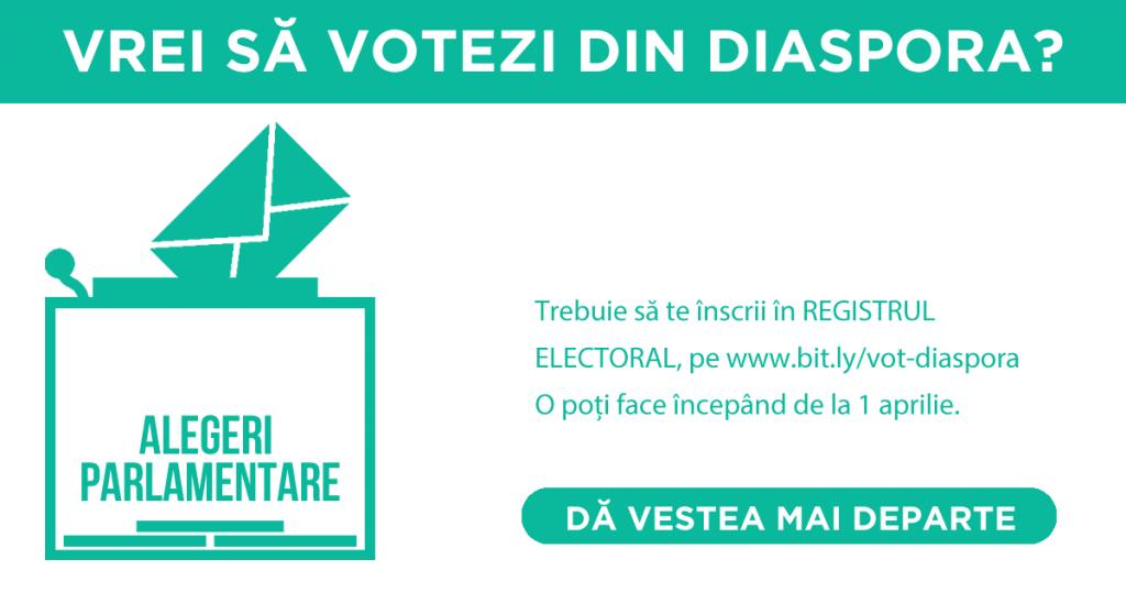 fb-vot-diaspora-registru