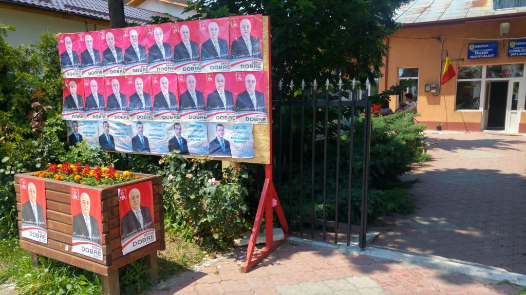 afise-electorale