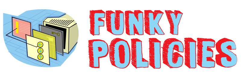 funky-policies